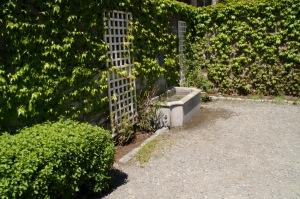 Le jardin du Gouverneur : pour en apprendre davantage sur les jardins en Nouvelle-France