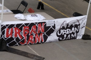 Un événement qui associe sport et culture urbaine