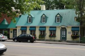 Pour l'histoire, Trois-Rivières offre un périple culturel fascinant