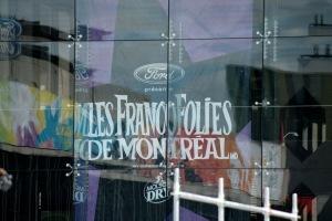 Un vent de folies musicales s'abat sur Montréal pour dix jours