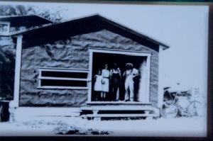 Parmi la douzaine de fabricants qui, depuis 1870, ont construit des chaloupes verchères, on n'en compte plus qu'un seul aujourd'hui: Chaloupes Verchères Inc.