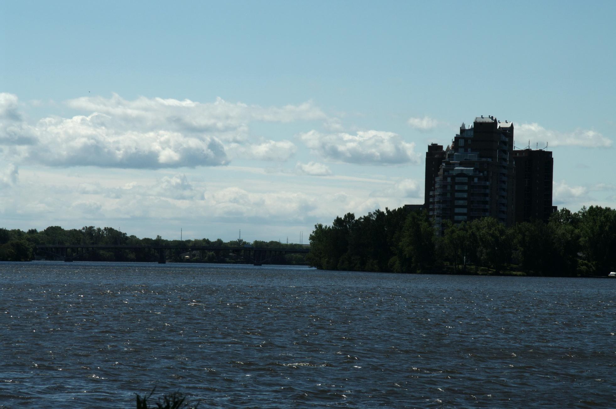 06 septembre 2009 les beaut s de montr al for Interieur etablissement de riviere des prairies