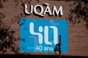 Plus de 87 000 étudiants inscrits dans neuf établissements universitaires déployés dans 54 villes au Québec