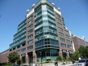 La grande majorité des 750 programmes d'études sont accessibles dans toutes les régions du Québec
