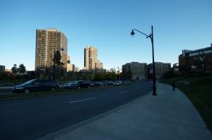Les grands boulevards_002