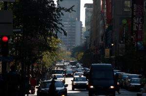 Les grands boulevards_006