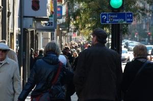 Les grands boulevards_007