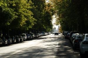 Les grands boulevards_011