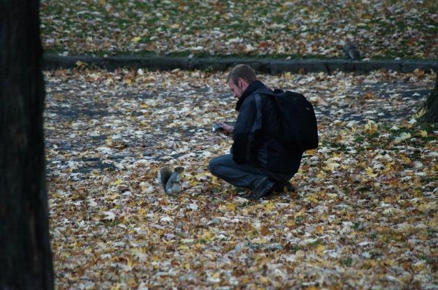 Chronique d_un jour d_automne_011