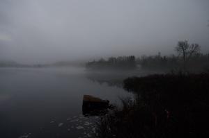 Lac Hénault_010