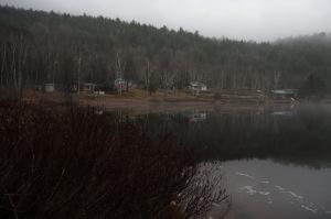 Lac Hénault_011