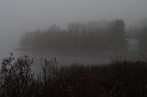 Lac Hénault_012