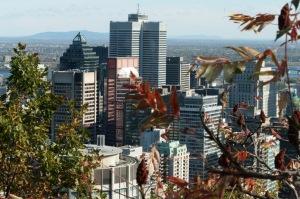 Les hauteurs de Montréal_002