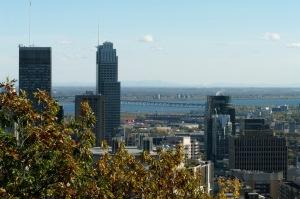 Les hauteurs de Montréal_003