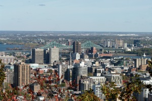 Les hauteurs de Montréal_004