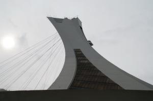 Les hauteurs de Montréal_005
