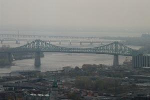 Les hauteurs de Montréal_006