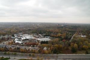 Les hauteurs de Montréal_007