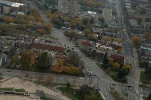 Les hauteurs de Montréal_011