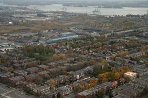 Les hauteurs de Montréal_012