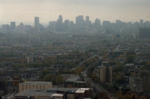 Les hauteurs de Montréal_013