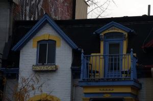 montre-moi ton balcon_009