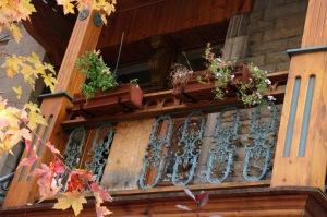 montre-moi ton balcon_011