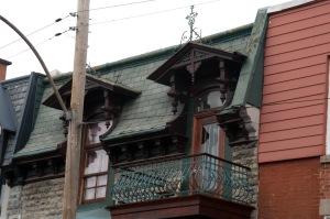 montre-moi ton balcon_016