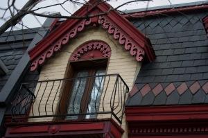 montre-moi ton balcon_017