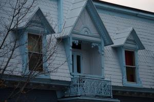 montre-moi ton balcon_021