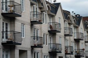 montre-moi ton balcon_023