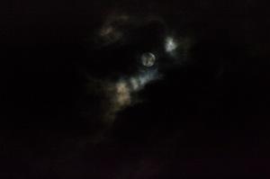 Pierrot sur la lune_001