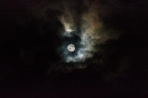 Pierrot sur la lune_003