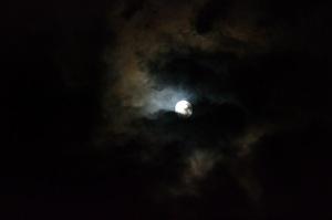 Pierrot sur la lune_004