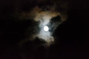 Pierrot sur la lune_005