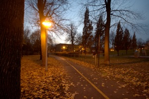 Un parc dans mon quartier_011