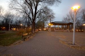 Un parc dans mon quartier_013