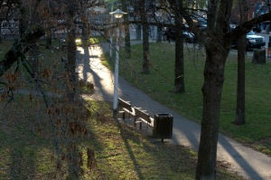 Un parc dans mon quartier_015