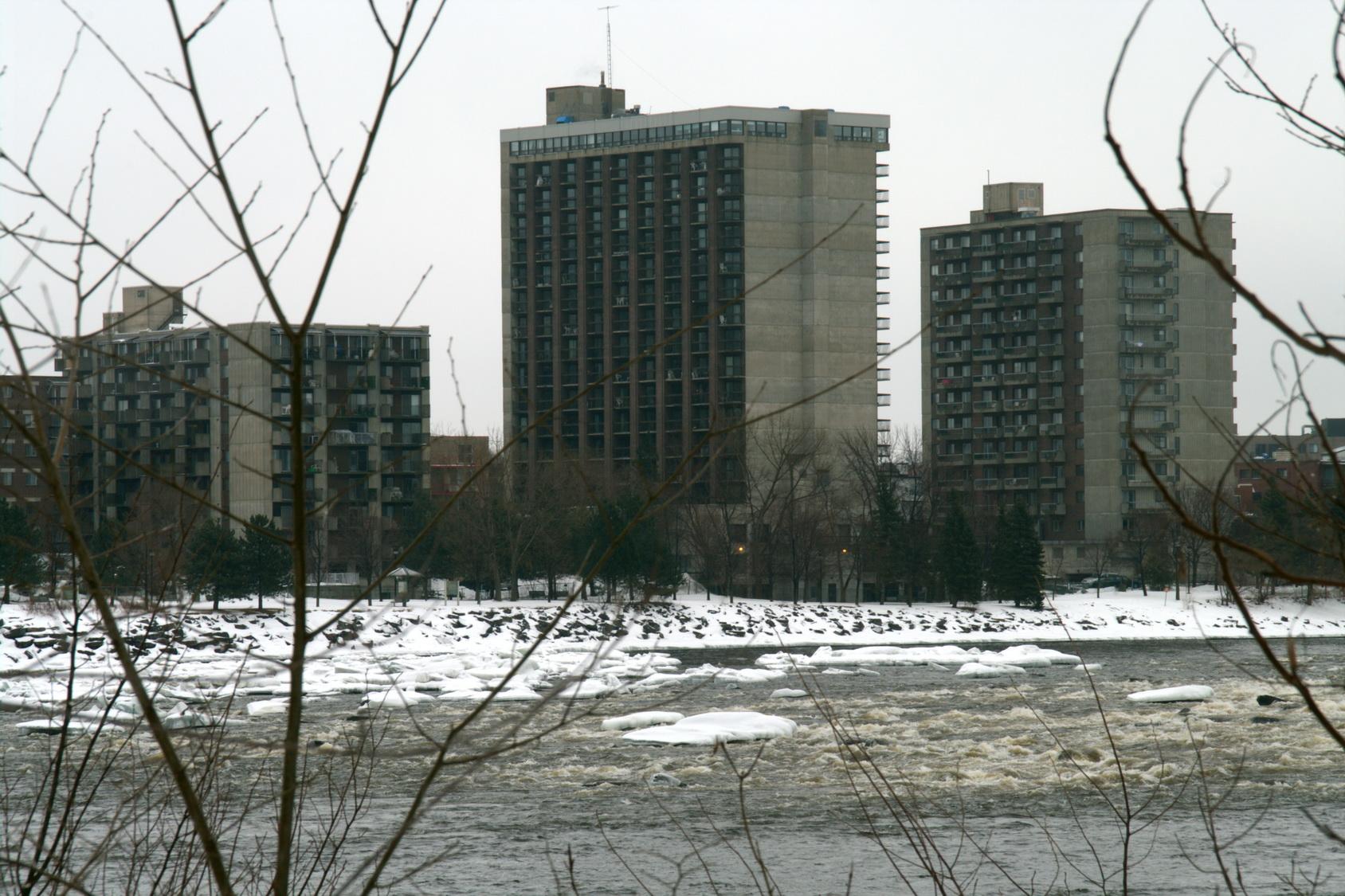 la fonte des neiges 2009 full movie download