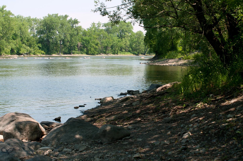 19 juin 2010 les beaut s de montr al for Interieur etablissement de riviere des prairies