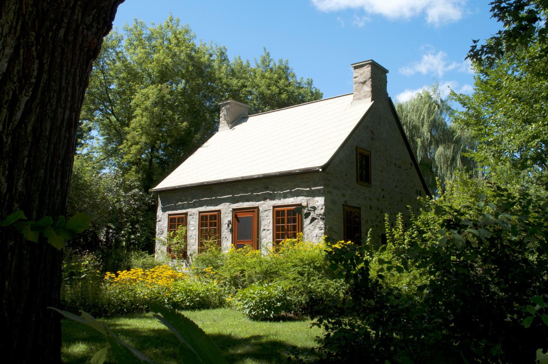 Maison d autrefois good maison d autrefois with maison d for Autrefois home decoration