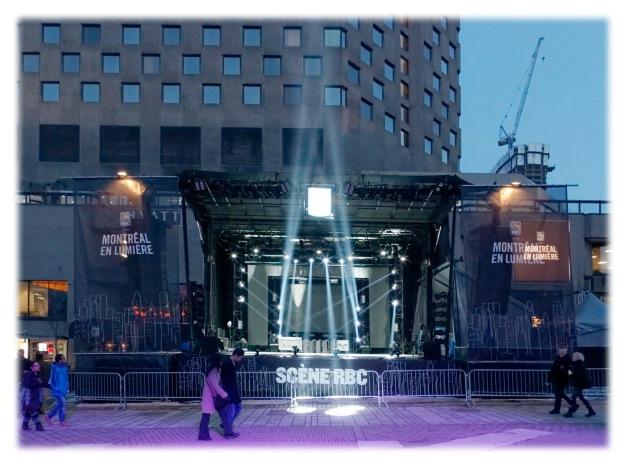 Montreal en lumière__014