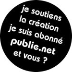 soutien_creation